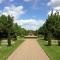 حديقة ريجنت