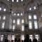 جامع السلطان أيوب