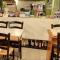 مطعم  لي كوسين مانداروسو