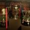 متحف نادي برشلونة