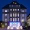 المتحف الألماني للأفلام
