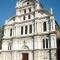 كنيسة سان زكريا