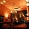 مطعم لوسا