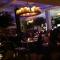مطعم نوفيكوف