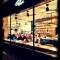 مطعم برينتشي