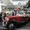 متحف حركة المرور الألماني