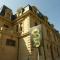 متحف فنون الشرق الأقصى