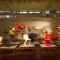 متحف باوهاوس الأرشيف