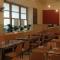 مطعم ريفا تال