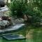 حديقة حيوان براتيسلافا