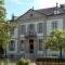 معهد ومتحف فولتير