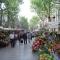 شارع رامبلا دى كتالونيا