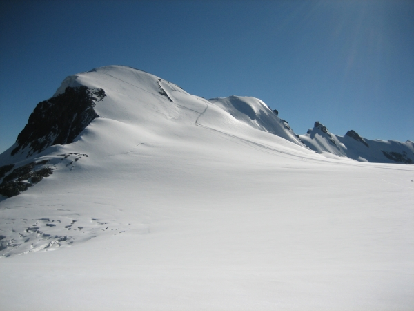 نتيجة بحث الصور عن قمة بريثورن
