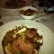 المطعم أمالفي