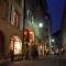old town geneva, المدينة القديمة جنيف