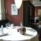 مطعم الت ليكسبورج
