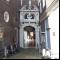 متحف أمستردام