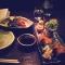 مطعم جنجر