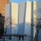 متحف برونكس للفنون