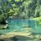بحيرة بلاوسيه