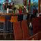 مطعم فيلا كيرزى ديسى