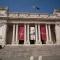 المتحف الوطني للفن الحديث