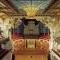 قصر الموسيقي الكتلونية