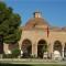 متحف إزنيك
