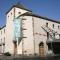 مركز الفن سانتا مونيكا