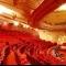 مسرح موجادور
