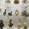 متحف سادبيرك هانيم