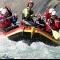 قوارب لوتشينا الرياضية