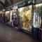 سوق كوزا خان (سوق الحرير)