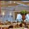 مطعم براسيرى 1806