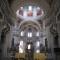 كاتدرائية سالزبورغ