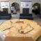 متحف ميلانو الآثري