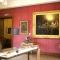 متحف فيكتور هيجو