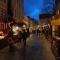 سوق عيد الميلاد في سبيتيلبيرج