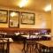 مقهى دى سوليل