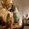 متحف غيميه