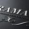 مطعم راما فى