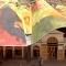 سوق سانتا كاترينا
