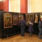 المتحف الوطني للعصور الوسطى