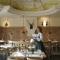 مطعم  سباتينهاوس