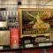 متحف المالية الأمريكية