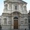 كنيسة سان فيديلي
