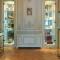 متحف العطور باريس