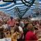 مهرجان الربيع في ميونخ