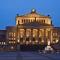 كونزيرثاوس برلين