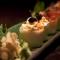 مطعم اكوا كيوتو